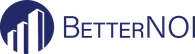 BetterNOI Logo